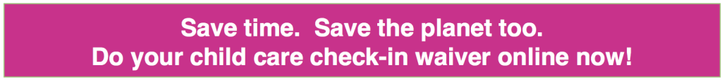 save-time-and-planet-checkin-now