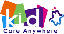 Kid Care Anywhere